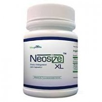 NeoSize Xl Developing
