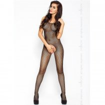 Passion Eroticline Catsuit Bs010